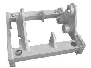 Frame loader for CATERPILLAR 428B