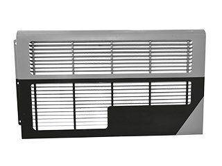 Compartment door for LIEBHERR R944B