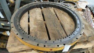 Swing bearing for LIEBHERR A900LI