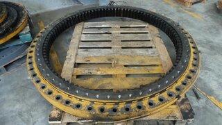 Swing bearing for LIEBHERR R964B