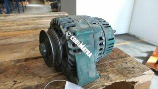 Alternator for VOLVO L45B