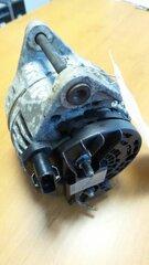 Alternator for CASE WX150