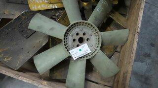 Fan for LIEBHERR R952