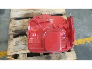 Gearbox for POCLAIN 90P