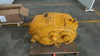 Gearbox for DRESSER - IH 60