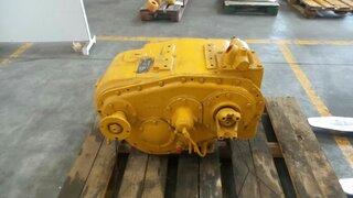 Gearbox for DRESSER - IH 65