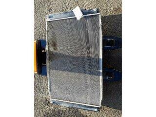 Water cooler for CATERPILLAR 966H