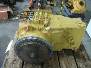 fiat allis used parts page 1 fiat allis used parts page 1