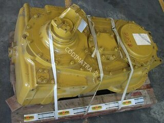 Transfer gear for CATERPILLAR 826G