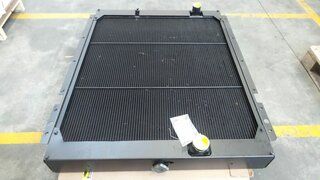 Water cooler for CATERPILLAR 330B