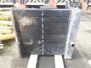 Water cooler for CATERPILLAR 826G
