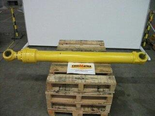 Boom cylinder for JCB JS240LCCAPSII