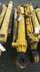 Boom cylinder for CATERPILLAR 215