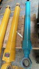 Boom cylinder for KOBELCO SK135