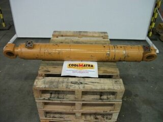 Boom cylinder for POCLAIN 170CKB