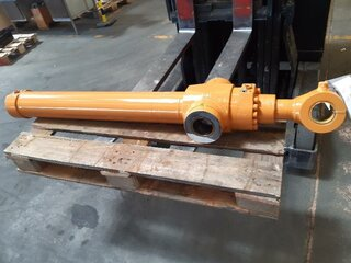 Stick cylinder for CASE CX135