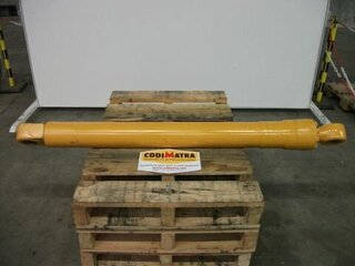 Stick cylinder for LIEBHERR R312
