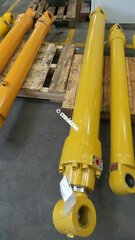 Stick cylinder for CATERPILLAR 325L