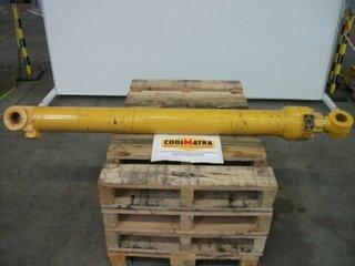Stick cylinder for JCB JS130AMS