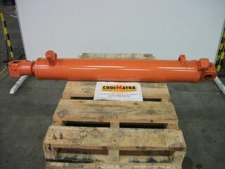 Stick cylinder for OK RH6