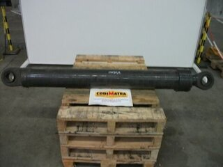 Stick cylinder for ACKERMAN 210