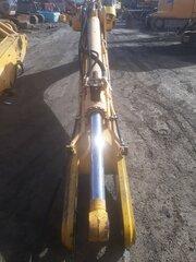 Stick cylinder for FURUKAWA 740LS