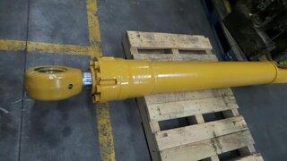 Bucket cylinder for LIEBHERR R954B