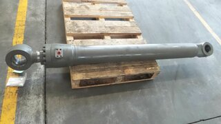 Bucket cylinder for VOLVO EC240B