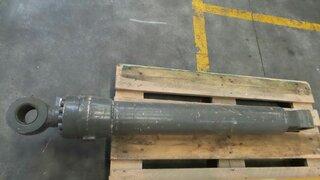 Bucket cylinder for VOLVO EW140B