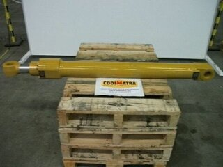 Bucket cylinder for CATERPILLAR M318