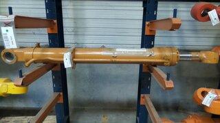 Bucket cylinder for SAMSUNG SE210-3