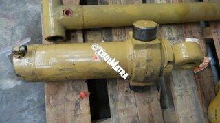 Swing cylinder for CATERPILLAR 428B