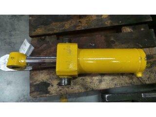 Swing cylinder for KOMATSU WB70A