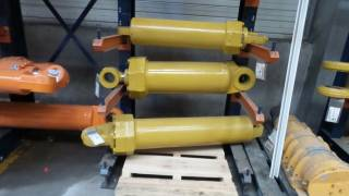 Lift cylinder for CATERPILLAR 773B