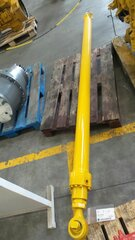 Lift cylinder for BELL B30D