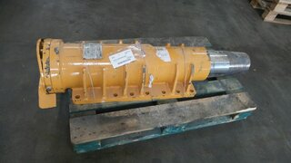 Suspension cylinder for CATERPILLAR 773B