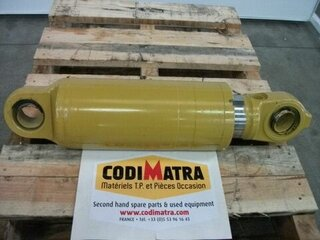 Suspension cylinder for CATERPILLAR 730