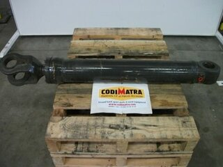 Arm lift cylinder for VOLVO L90C