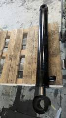 Arm lift cylinder for CATERPILLAR 924G