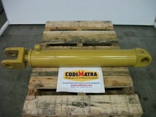 Arm lift cylinder for CATERPILLAR 928G