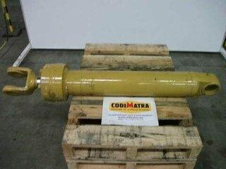 Arm lift cylinder for CATERPILLAR 950H