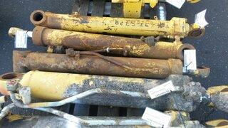Arm lift cylinder for CATERPILLAR 920