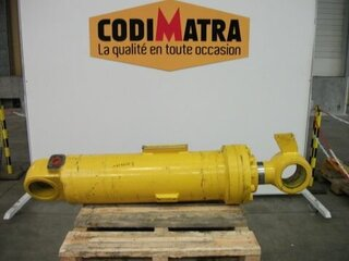 Digging cylinder for KOMATSU WA500