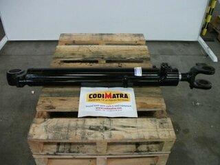 Digging cylinder for DOOSAN - DAEWOO M200VT