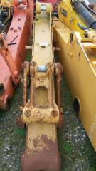 Stick for LIEBHERR R912LI