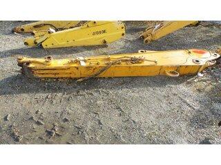 Stick for HYUNDAI R130LC-3