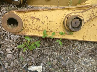 Link for CATERPILLAR 315B