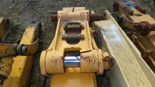 Link for HYUNDAI R210LC-7