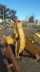 Spreader for CATERPILLAR 963
