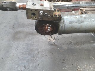 Stick cylinder for TEREX TM230